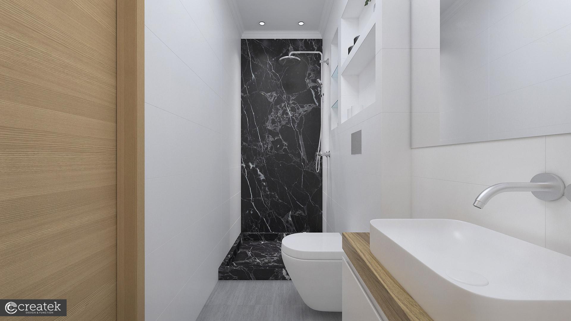 Apartamente Mamaia Nord | The Signature Promenada Apartament Roma Baie